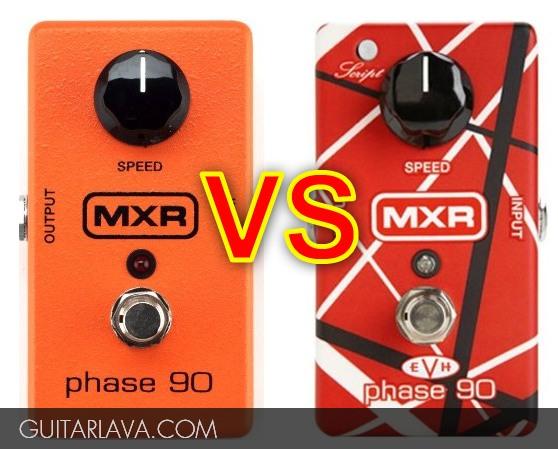 MXR-PHASE-90-VERSUS-EVH-PHASE-90