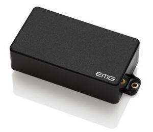 EMG 81 Active Pickups