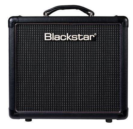 blackstar-ht-1rh-combo-amp