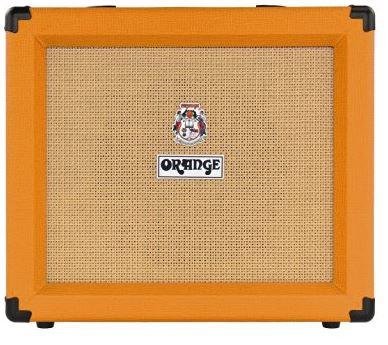 orange-35rt-practice-amp